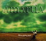 Marionette by Amartia