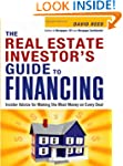 The Real Estate Investor's Guide to F...
