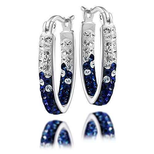 penn-state-crystal-hoop-earrings-penn-state-nittany-lions-earrings-sterling-silver