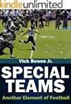 Special Teams Another Element of Foot...