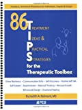Judith A. Belmont 86 Tips for the Therapeutic Toolbox: Treatment Ideas & Practical Strategies