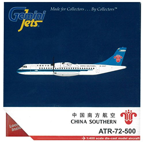 geminijets-china-southern-atr-72-diecast-aircraft-1400-scale