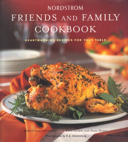 nordstrom-friends-and-family-cookbook