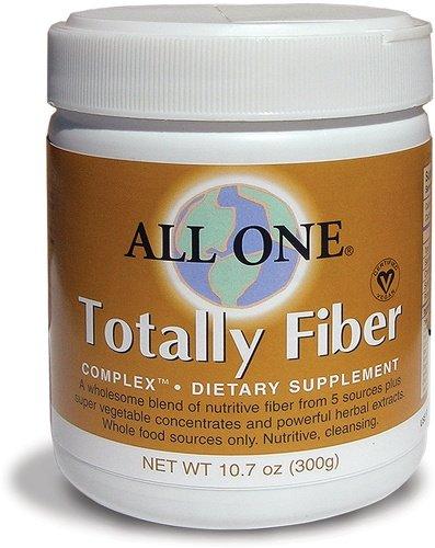 all-one-totally-fiber-complex-all-one-107-oz-powder