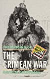 David M. Goldfrank The Origins of the Crimean War (Origins Of Modern Wars)