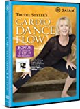 Cardio Dance Flow [DVD] [Import]