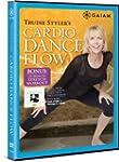 Styler;Trudie Cardio Dance Flo