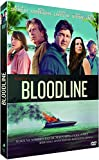 Image de Bloodline - Saison 1 [DVD + Copie digitale]