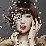 Jelly*��Yun*chi