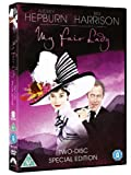 My Fair Lady (Special Edition) [DVD] [1964]