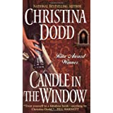 Candle in the Window ~ Christina Dodd