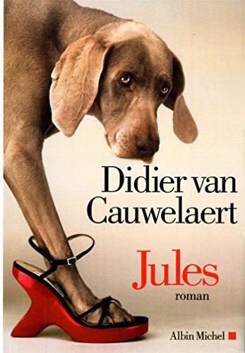 Jules (1) : Jules