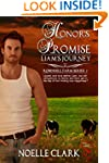 Honor's Promise - Liam's Journey (Rob...