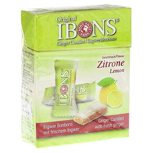 Ibons-Zitrone-Bonbons-60-g