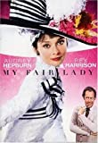 My Fair Lady 2-Disc Special Edition (Region 2 Import)