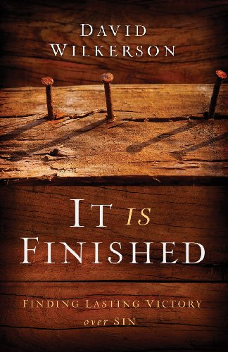 it-is-finished-finding-lasting-victory-over-sin