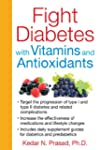 Fight Diabetes with Vitamins and Anti...