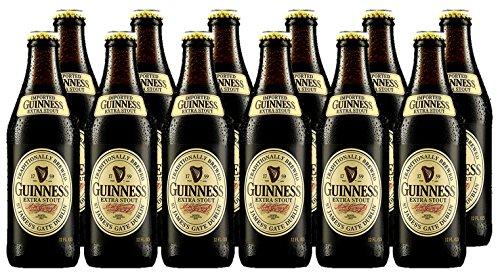 guinness-original-in-bottle-beer-12-x-500-ml
