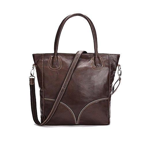 sheli-brown-vintage-large-leather-cross-body-designer-tote-handbag-crossbody-bags-for-women