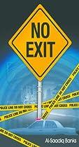 no exit (1)