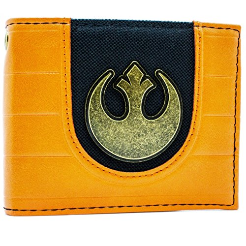 disney-star-wars-rebellen-allianz-logo-orange-portemonnaie-geldborse