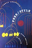 Free Style (0395577322) by Anderson, Chris