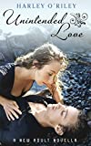 img - for Unintended Love: A contemporary romantic novella book / textbook / text book