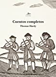 img - for Cuentos completos (Clasica Maior (alba)) (Spanish Edition) book / textbook / text book