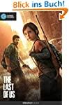 The Last of Us: Strategy Guide (Engli...
