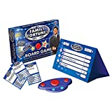 All Star Family Fortunes Board Game
