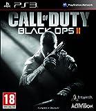 Call of Duty: Black Ops II [PEGI]