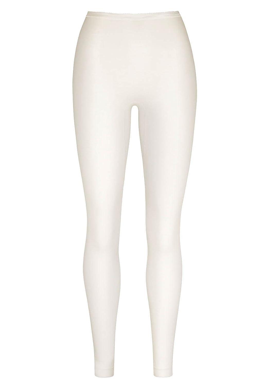 "Mey Basics ""Exquisite"" Damen Leggings 68602 online kaufen"