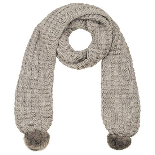 Filippa Sciarpa Barts sciarpa da donna sciarpa One Size - beige