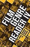 Film Genre Reader: v. 4