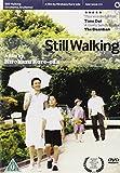 Still Walking [DVD]