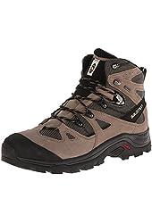 Salomon Men's Discovery GTX Hiking Boot