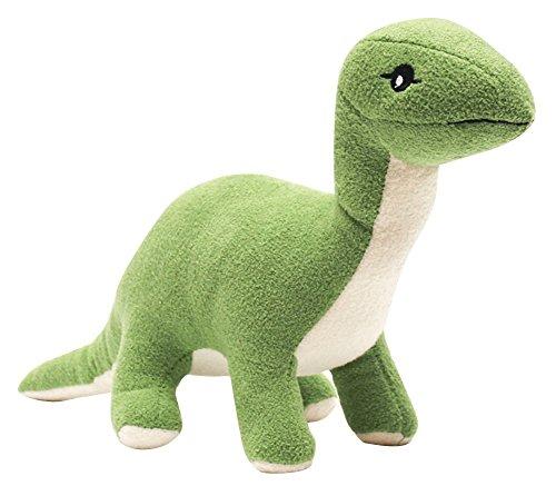 恐竜 ぬいぐるみ 抱き枕 クッション 置物 芝居道具 子供 彼女 プレゼント ギフト 誕生日 45cm
