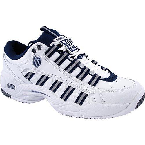 k swiss women s ultrascendor tennis shoe tennis shoes