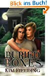 Buried Bones (The Bones Series)