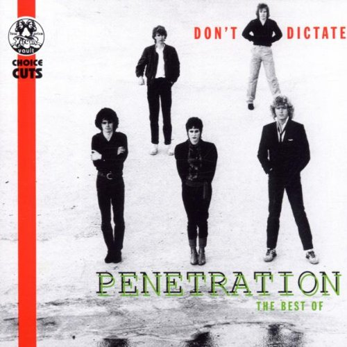 dont-dictate-the-best-of-penetration