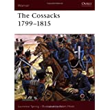 The Cossacks 1799-1815par Laurence Spring