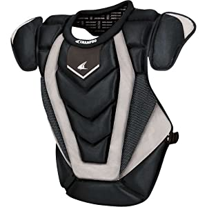 Buy Champro Youth Pro Plus Chest Protector by Champro