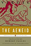 Image of The Aeneid (Penguin Classics Deluxe Edition)
