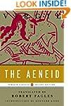 The Aeneid (Penguin Classics Deluxe E...