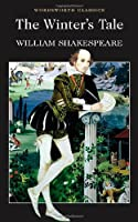 The Winter's Tale (Wordsworth Classics)