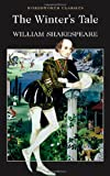 Image of Winter's Tale (Wordsworth Classics)