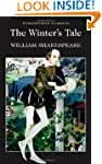 The Winter's Tale (Wordsworth Classics)