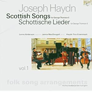 Haydn - œuvres pour voix avec accompagnement 517qa5G65-L._SL500_AA300_