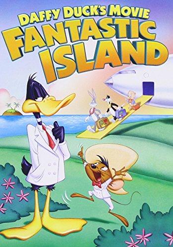 daffy-ducks-movie-fantastic-island