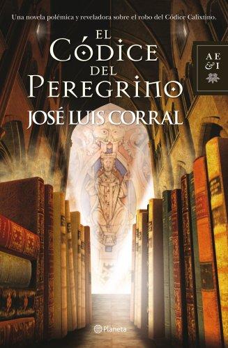 El Códice Del Peregrino descarga pdf epub mobi fb2